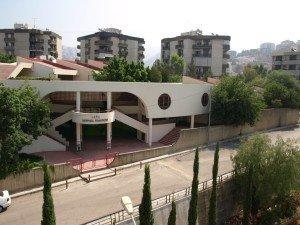 Norsigian Kindergarten