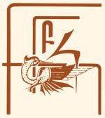 hayakidagan_logo