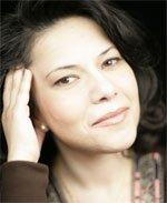Աննա Մայիլեան