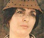 Կալիա Նովենց (1937-2012)