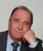 Գէորգ (Ճորճ)Աբէլեան (1941-2011)