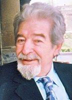 Վարուժան Խտըշեան (1937-2015)