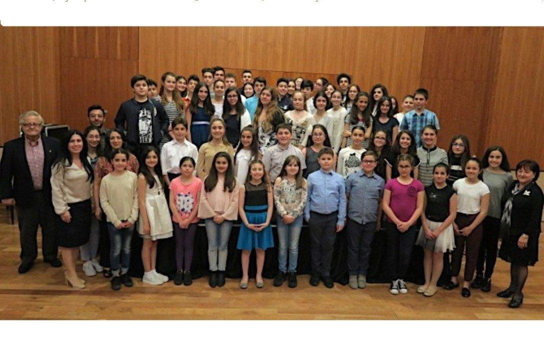 Literary Contest of Hamazkayin Dedicated to the 100th Anniversary of the Republic of Armenia (Canada)